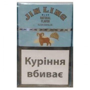 Где купить сигареты на дом купить сигареты без акциза спб