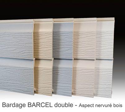 bardage vinyl bardage vinyl with bardage vinyl cool bote eau pvc pour tube duvacuation dueau. Black Bedroom Furniture Sets. Home Design Ideas
