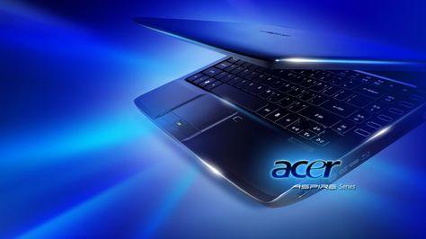 Acer Logo Wallpaper Background Chainimage 1280 800 Acer Logo Wallpapers 35 Wallpapers Adorable Wallpapers Acer Desktop Laptop Acer Laptop Wallpaper