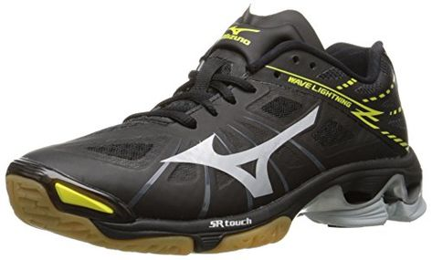 mizuno wave tornado x amazon official job description