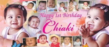 Birthday Design Tarpaulin 46 Best Ideas Birthday Birthday
