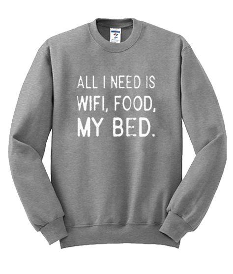 - Funny Shirt Sayings - Ideas of Funny Shirt Sayings #funnyshirts #funny #shirts -