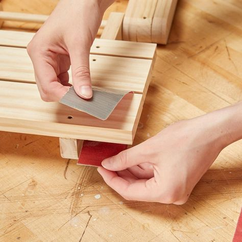 These incredible tips from The Family Handyman readers and editors will help you complete your woodworking projects faster and better than ever before!