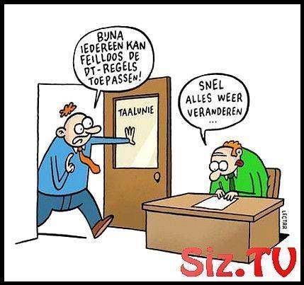 Humor Nederlands Cartoons 36 Ideas For 2019 Humor Cartoons Classpintag Explore Hrefexplorehumor Humor Ideas Nederland Cartoon Jokes Humor Tuesday Humor