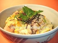 Azuri bean rice japanese food recipes japan japanese cuisine japanese food recipes easy cooking otamadecooking forumfinder Image collections