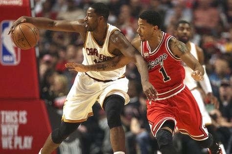 """Scaletta's Summer Top 100 Countdown: 48 – Tristan Thompson = Tristan Thompson had an eventful offseason in the summer of 2015 as his """"worth"""" became a controversial subject. With the Cleveland Cavaliers already well over the luxury tax, was there any way to justify giving....."""