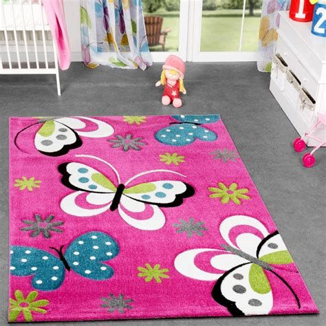 48 Neu Kinderzimmer Einrichten Dschungel: Teppich ...