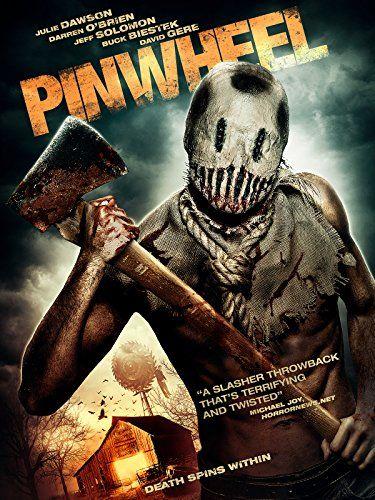 Pinwheel Ov Pinwheel Ov Horror Filme Horrorfilme Filme