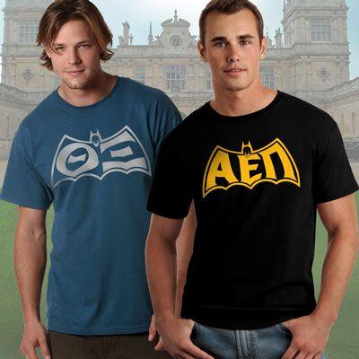 f8bbcc42 Fraternity Fratman Custom Printed T-Shirts $15.95 #Fraternity #Greek  #Clothing