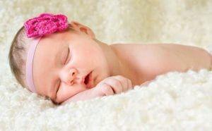 اسماء بنات لبنانيه بالانجليزي 2020 جديدة ومعانيها Baby Music Italian Baby Names Baby Girl Names