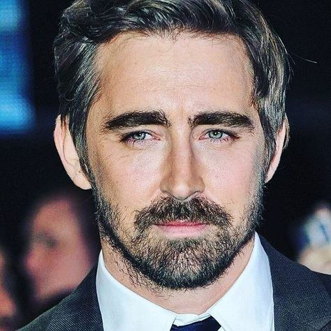 Good Night 💙 #leepace