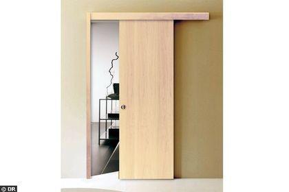 Resultat De Recherche D Images Pour Porte Accordeon Vitree Castorama Tall Cabinet Storage Locker Storage Bathroom Medicine Cabinet