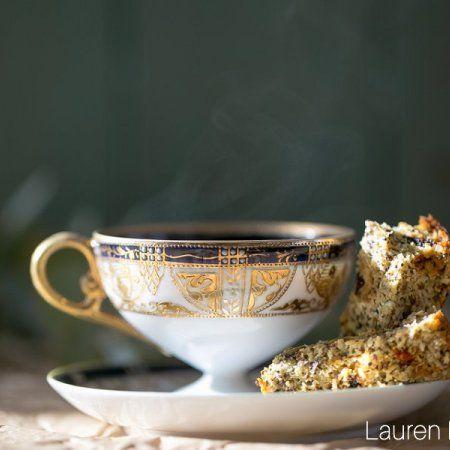 Banting Buttermilk Rusk Recipe Lauren Kim Food Rusk Recipe Buttermilk Rusks Sugar Free Recipes