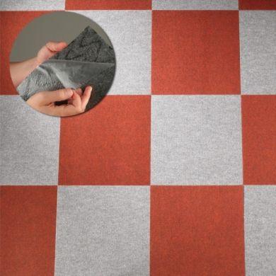 beautiful les meilleures ides de la catgorie dalle. Black Bedroom Furniture Sets. Home Design Ideas