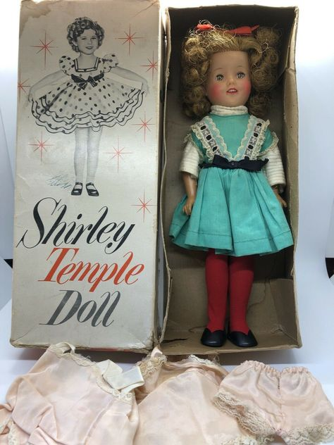 640 Dolls Shirley Temple Ideas In 2021 Shirley Temple Shirley Shirley Temple Black