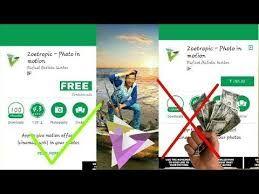 Berikut 5 Aplikasi Editor Video Andriod Terbaik Malesinfo Download Hacks App Hack Tool Hacks