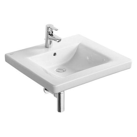 28 Wetroom Basins ideas | wash basin, basin, accessible ...