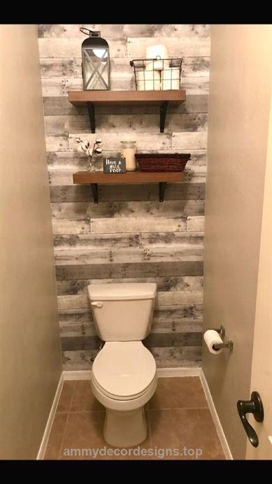 70 Most Por Small Bathroom Designs On A Budget 2019