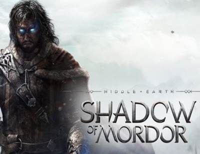 Middle Earth Shadow of Mordor - PS3 Games Free Download