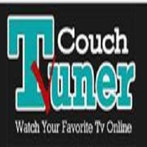 Couch Tuner App In 2020 Watch Tv Shows Streaming Tv Free Tv Shows
