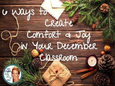 6 Ways To Create Warmth Merry Christmas Wishes Christmas Greetings Christmas Holidays