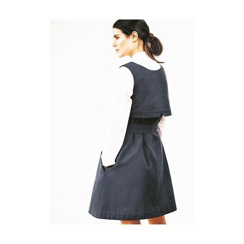17fa2dee3d2 While international brands like H M produce some garments with organic  cotton