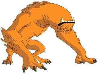 Thehawkdown Hobbyist Digital Artist Deviantart Ben 10 Cartoon Shows Ben 10 Alien Force
