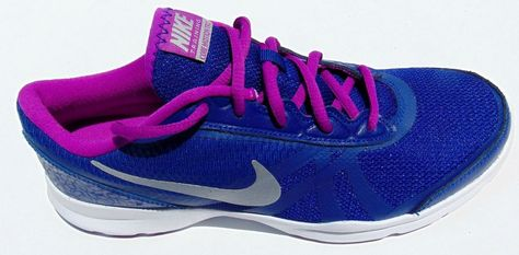 Core Tr Training Women's Nike About 2 Shoes Details Motion R4jcAL35q
