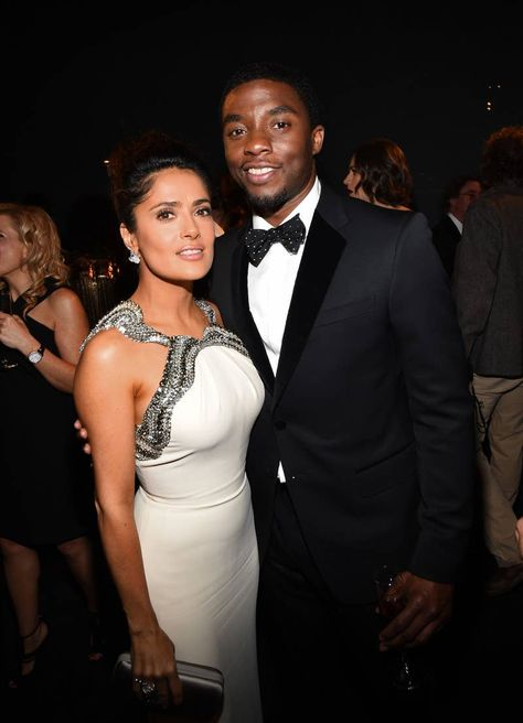 Middle Ages History, Black Panther Chadwick Boseman, Black King And Queen, Salma Hayek Photos, Star Trek Characters, Vintage Black Glamour, Black Actors, Cute Couple Pictures, Alexander The Great
