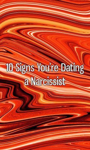 Gratis unge Dating Sites