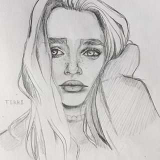 Little Teax Instagram Photos And Videos Realistic Art Art Sketches Cool Art Drawings