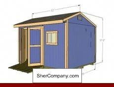10x10 Corner Shed Plans And Pics Of Garden Shed With Overhang Plans 66302732 Shedplans Shedhouseplans Outdoor Sheds Diy Shed Shed