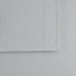 Ivory 6 Pieces Luxor Treasures C800KGSH SLIV 800 King Sheet Set Solid Cotton
