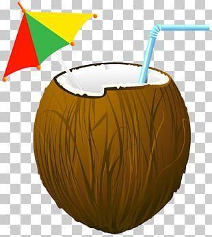 Pina Colada Cocktail Rum Hurricane Coconut Water Png Clipart Alcoholic Drink Batida Bebidas Cocktail Garnish Coconut Free Pn Colada Pina Colada Cocktails