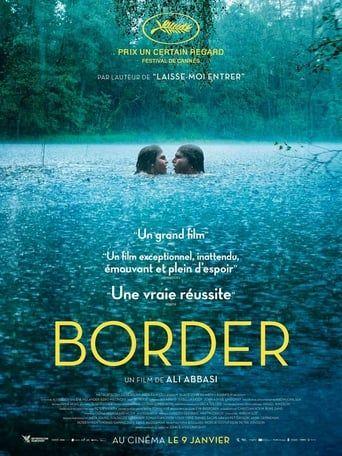 border full movie hd 1080p hindi free download