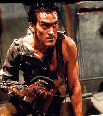 The 100 Greatest Movie Characters | Empire |