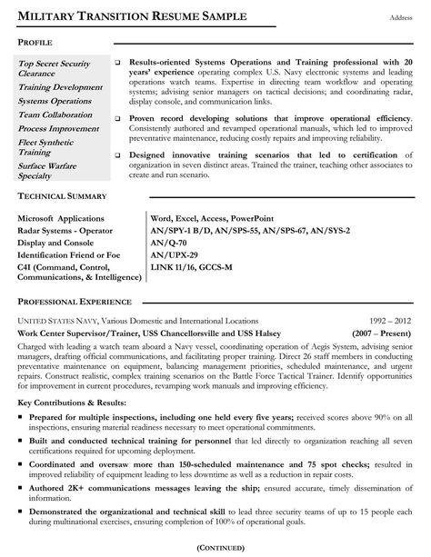 Windows Sys Administration Sample Resume Alluring 5 Star Resume Samples  Resume Templates  Pinterest  Sample Resume .