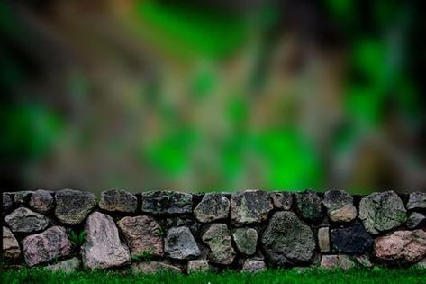 New Natural Backgrounds For Photo Editing Tutorial Photoshop Cc Dslr Background Images Photo Background Editor Photo Background Images