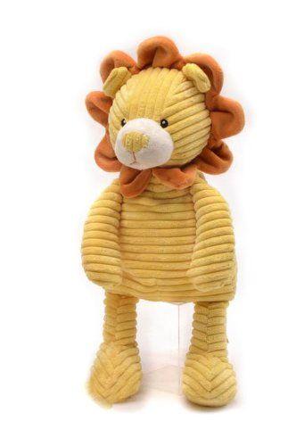 Teddy Bear Stuffed Toy, Kordy King Teddy Teddy Bear Bear