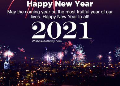 Top Animated Pic Of Happy New Year 2021 With Countdown Happy Birthday Wishes Memes Sms New Year Wishes Images Happy New Year Images Happy New Year Wishes
