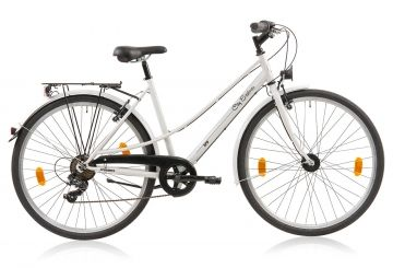 Fahrrad Kaufen Im Online Shop Tretwerk City Explorer 28 Zoll