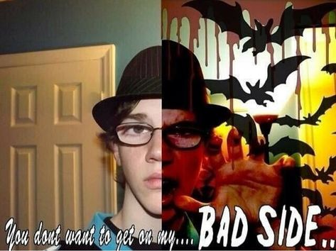 Cringey Neckbeards Who Should Be Banned From The Internet Pics) All Meme, Stupid Memes, Memes Estúpidos, Funny Memes, Response Memes, Quality Memes, Cursed Images, Haha Funny, Funny Laugh