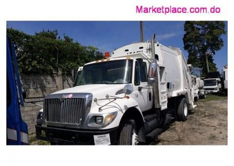 Venta De Vehículos Nuevos Y Usados Super Carros Página 0 Marketplace Com Do Venta De Camiones Camiones Internacional Venta De Vehiculos