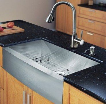 Super Kitchen Sink Soap Dispenser Spaces Ideas Kitchen Design