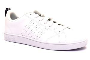 ADIDAS F99252 ADVANTAGE BIANCO Sneaker Uomo | shoesmyfriends