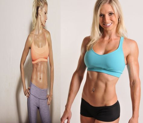 #RT use code 6464 for a discount 31 Ways to Get Great Abs if You Are a Girls How to get a flat stomach The Best Ab Workouts for Women: Get Flat Abs in Just Weeks Best Flat Tummy Exercises for Great Female Abs