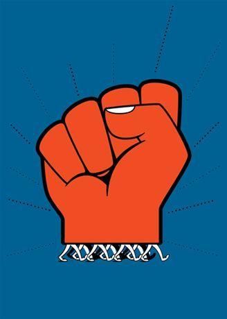 We The People! Nishant Choksi