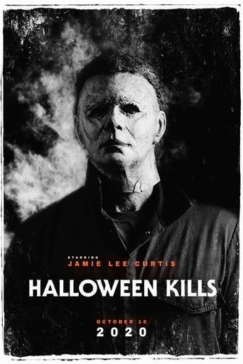 Ver Halloween Pelicula Completa 2020 Pin on Movies Night