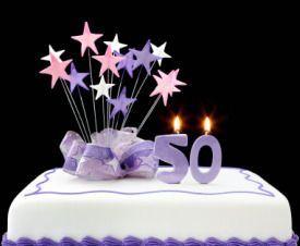Torta Per 50 Anni Idee Torta Di Compleanno Torte Di Compleanno