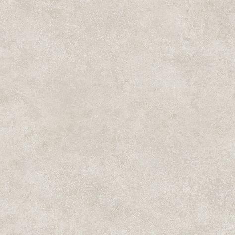 Kronospan Oasis Himalayan Slate Laminate 38mm Kitchen Offcut Worktop 1m 2m 3m Paper Texture Luxury Vinyl Tile Luxury Vinyl